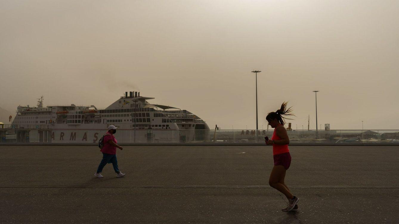 Tenerife pedirá el certificado covid en restauración, ocio interior y gimnasios