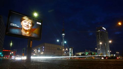 ¿Qué se juega Europa en las elecciones alemanas?
