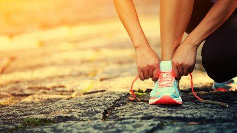 Todo lo que debes saber sobre hacer 'running' en los días de frío