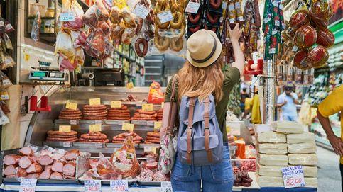 El Arca del Gusto o cómo preservar los alimentos en peligro de extinción