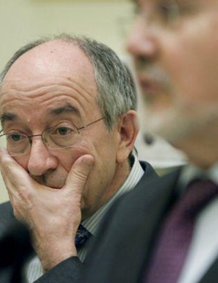 Foto: El Banco de España cambia las condiciones de la subasta de CAM para poder venderla