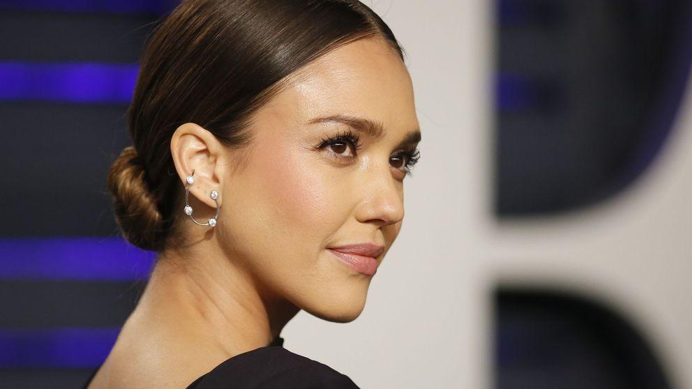 Lo que las celebrities hacen los viernes por la noche para mejorar su piel