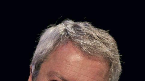 Johnson ha hecho más daño a la unidad de Reino Unido que 30 años de bombas del IRA