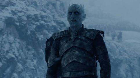 Tiro en el pie de HBO: el penúltimo capítulo de Juego de Tronos est´á en la red