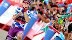 El incierto futuro del ciclismo español: Estamos viviendo una película de terror