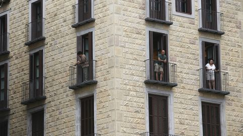 Por qué cada vez más gente vive sola si es tan caro: España y su gran broma final