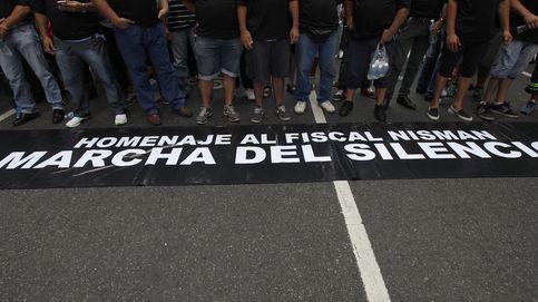Caso Nisman, la verdad peligrosa