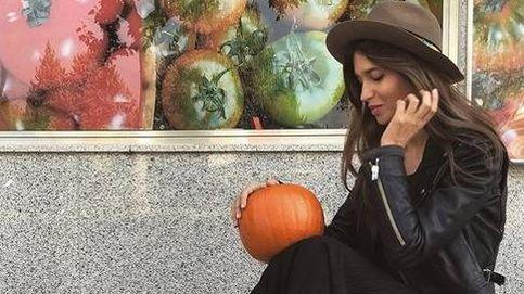 Sara Carbonero, Soraya, Pablo Motos... Así celebran Halloween nuestros famosos