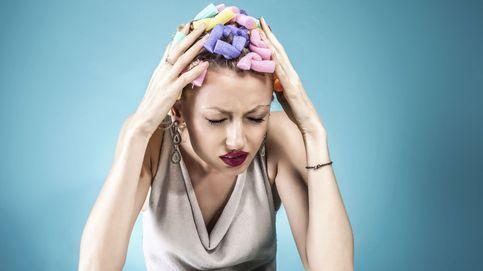 Los trucos más efectivos para evitar los dolores de cabeza sin tomar pastillas