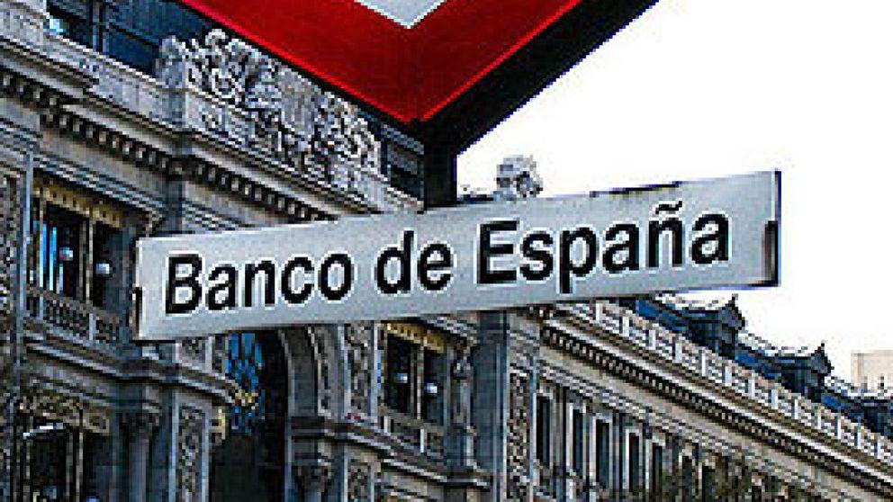 Un experto propuesto por CECA cree que Gobierno y Banco de España se equivocaron en la estrategia de fusiones