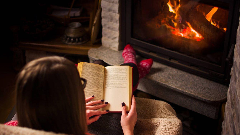 """Los islandeses envidian la Navidad española: """"Estamos hartos de leer, queremos cubatas"""""""