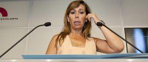 La Fiscalía tumba el pacto de Sánchez-Camacho para cerrar en falso el espionaje de Método 3