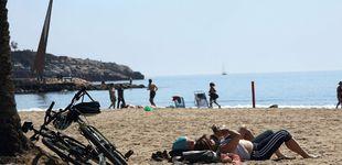 Post de Cómo evitar que te timen con el alquiler turístico por 9 euros y otros seis consejos