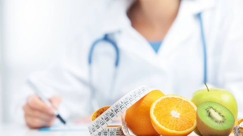 El lado oscuro de las vitaminas: la sobredosis de niacina
