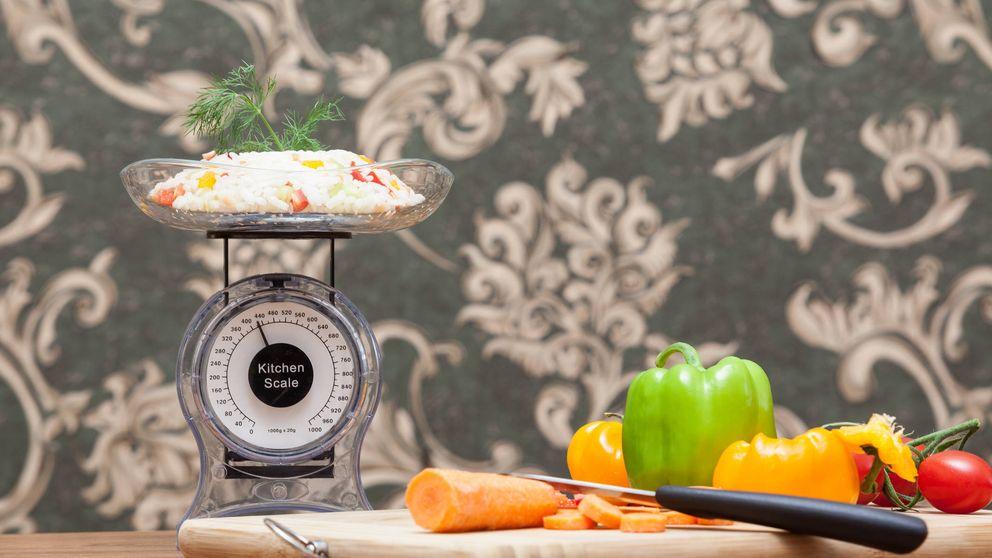 Puedes comer lo que quieras y perder peso con los macronutrientes