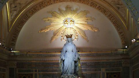 ¡Feliz santo! ¿Sabes qué santos se celebran hoy, 27 de noviembre? Consulta el santoral