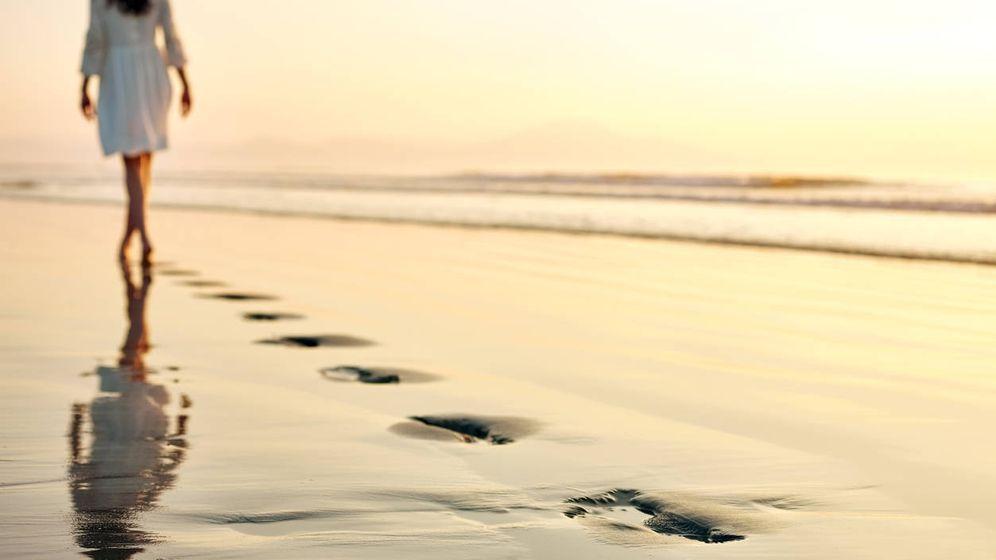 Foto: La claridad mental es vital para nuestro espíritu. (iStock)