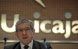 Unicaja ofrece al bonista de Ceiss el 75% del valor con limite a 200.000€