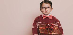 Post de La Navidad puede sacar lo peor de tus hijos: qué hacer para evitarlo