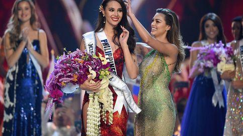 Miss Universo 2018, la mujer que venció a Ángela Ponce, viene con sorpresa