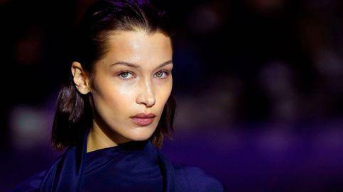 Los ángeles de Victoria's Secret, en casa y sin nada de maquillaje: cuarentena de belleza