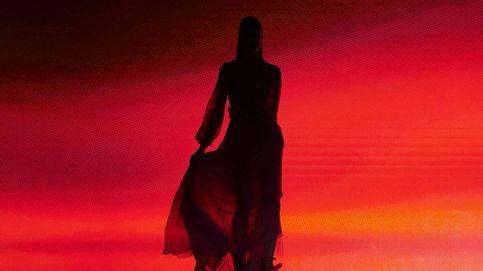 Luces y sombras, crónica de la semana de la moda española