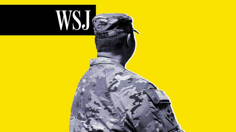 La batalla de los veteranos de EEUU para sacar de Kabul a sus intérpretes afganos
