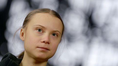 La ópera inspirada en Greta Thunberg se representará en febrero en Granollers
