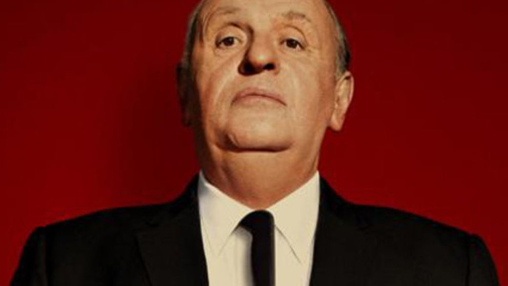 Trailer de 'Hitchcock', la película sobre 'Psicosis'