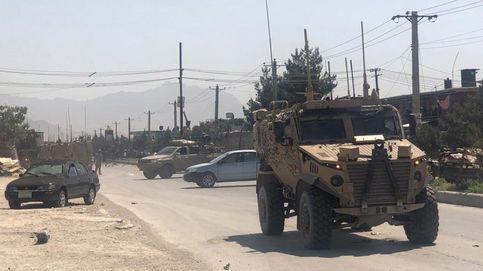 España saldrá de Afganistán de forma sincronizada con EEUU y el resto de aliados