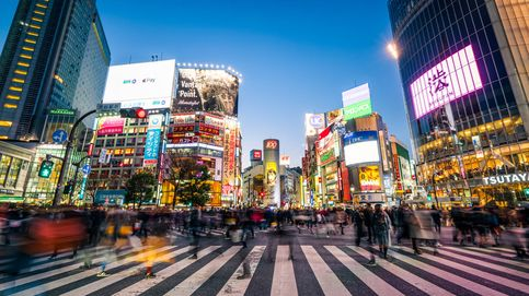 Qué es la resiliencia y por qué debemos fijarnos en Japón