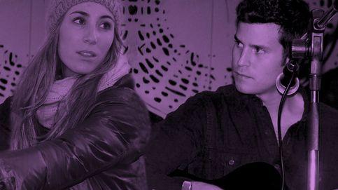 Willy Bárcenas y Marta Matas, la amistad de la contabilidad B
