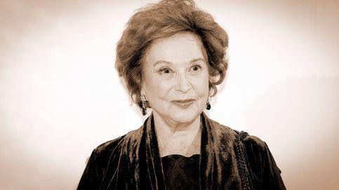 Un año sin Carmen Franco: de la lucha por su patrimonio a su nieto instagramer