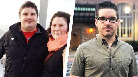 Así perdió 40 kilos: el plan para adelgazar y convertirse en otro