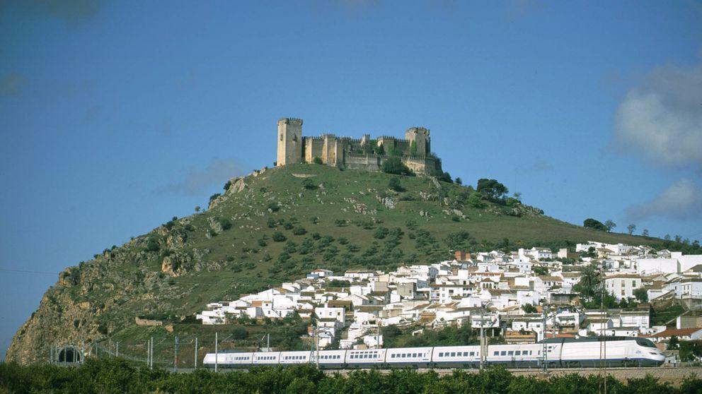 25 años de alta velocidad: así cambiaron sus viajes 35,2 millones de españoles