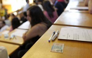 Wert enciende a la comunidad universitaria con  grados de 3 años