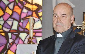 Antonio Resines regresa a Telecinco en busca de 'su gloria'