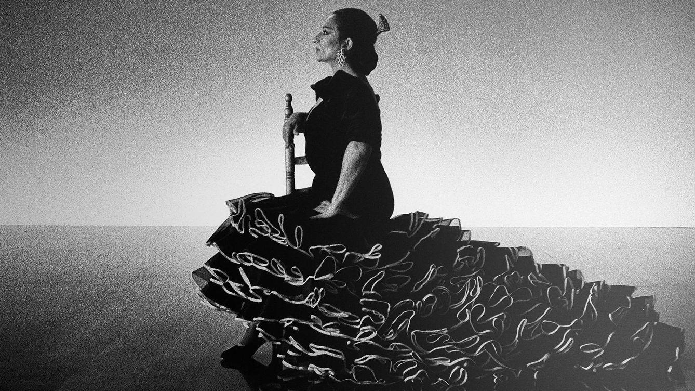 25 años sin Lola Flores: la herencia material e inmaterial que dejó la Faraona