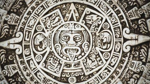 El motivo real por el que desaparecieron los mayas: un nuevo descubrimiento