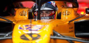 Post de Por qué Carlos Sainz debe romper el maleficio de McLaren en Canadá desde 2014