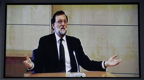 La sentencia Gürtel remata al PP: valida la caja B y vaticina la 'vendetta' de Bárcenas
