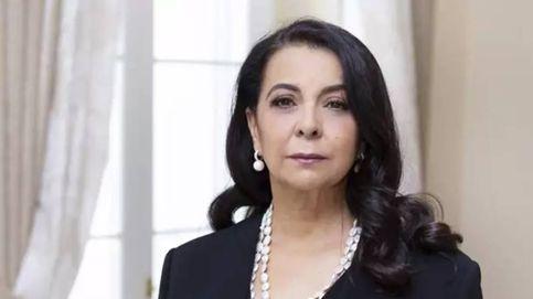 La embajadora de Marruecos: Hay actos que tienen consecuencias
