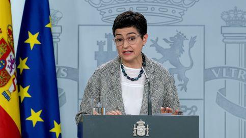 Última hora del coronavirus, en directo | Rueda de prensa telemática de la ministra Arancha González Laya