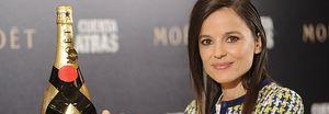 """Elena Anaya: """"En Francia están orgullosos de que uno de los suyos gane el Oscar. Aquí no"""""""