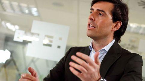 El PP pide a Iglesias que aclare si conocía la presunta financiación ilegal de Podemos