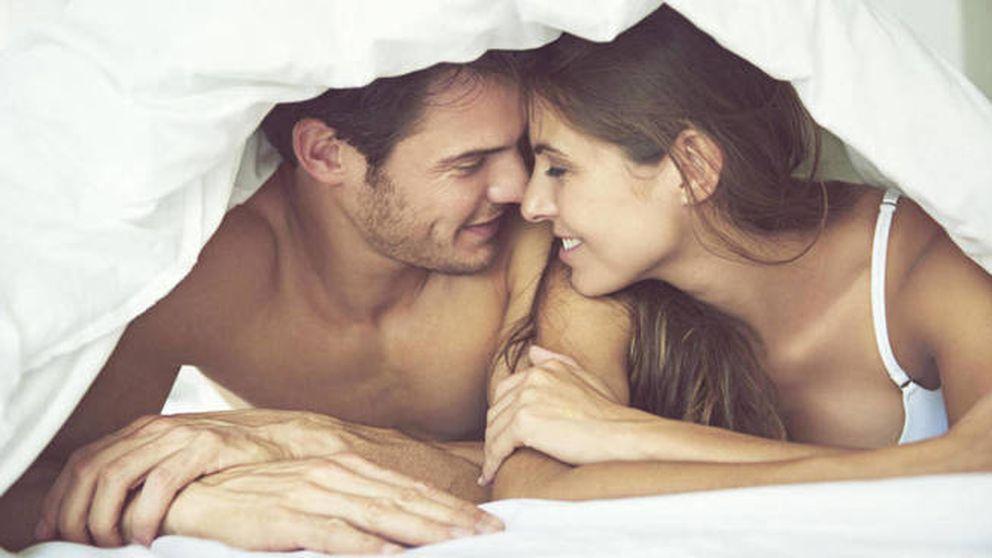 ¿Qué es el orgasmómetro, la fórmula científica para medir el placer femenino?