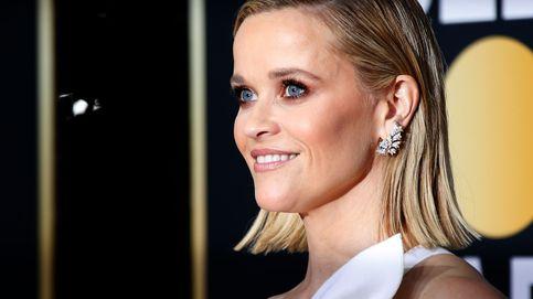 Reese Witherspoon ofrece vestidos de su marca a profesoras y... la lía parda