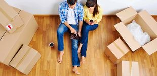 Post de ¿Tienes menos de 35 años y quieres una casa? Las claves, en este debate