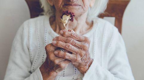 El secreto para vivir más de cien años está en el sistema inmunológico