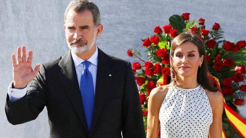 Comidas y visitas: así se está preparando la visita de Estado de Felipe y Letizia a Andorra